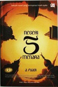 5menara