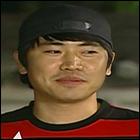 baek-sang-gi-kimC