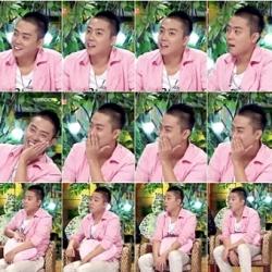 jiwon_pink