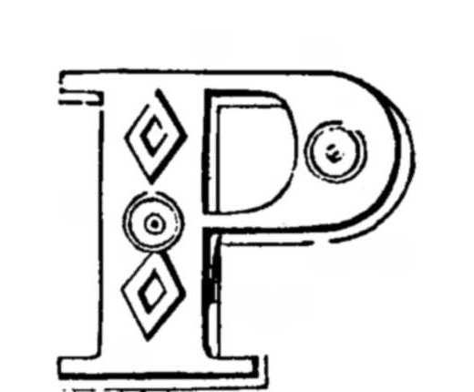 P&G Success Drivers