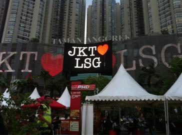 JKT-love-LSG
